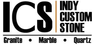 Indy Custom Stone