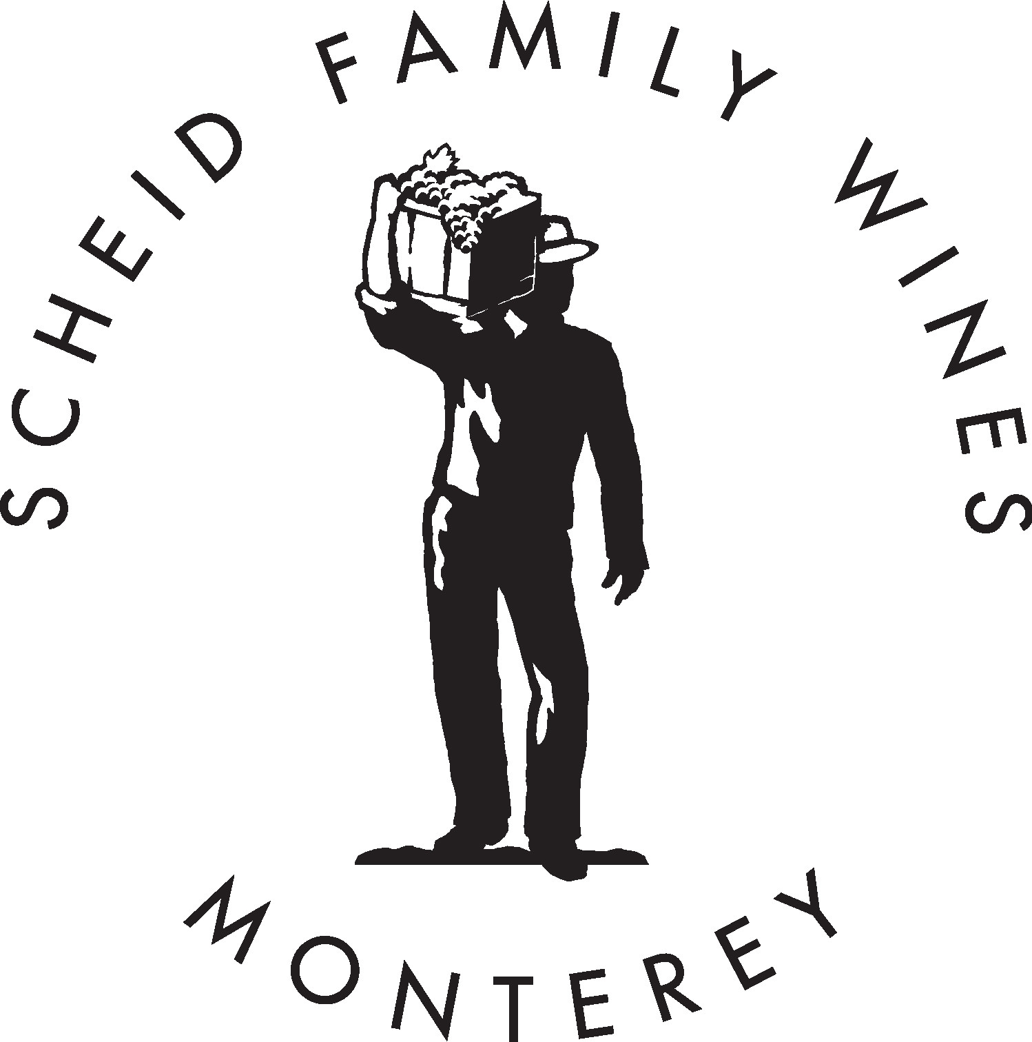 Scheid Family Wines South County Mixer