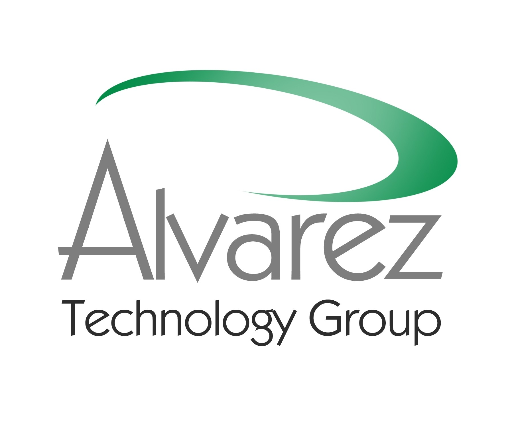Alvarez Technology Group IoT Summit