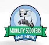 http://www.mobilitymore.com