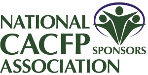 National CACFP Sponsors Association