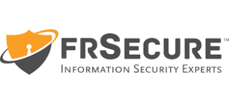 FRSecure Information Security Experts