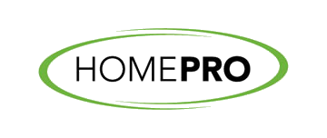 HomePro Home Technologies