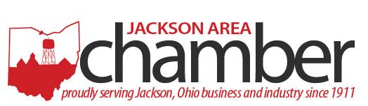 Jackson Area C/C
