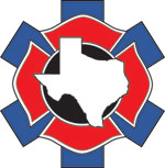 Texas State Association of Fire and Emergency Districts|SAFE-D
