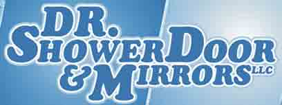 DR. Shower Door & Mirrors, LLC