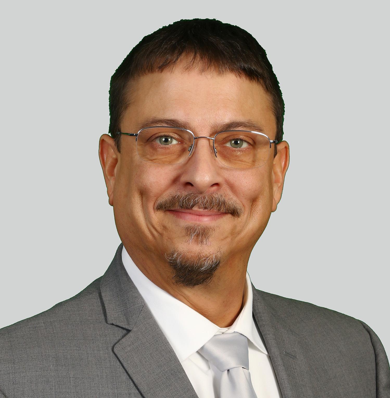 Jim Kubicek - PhoneOne, LLC