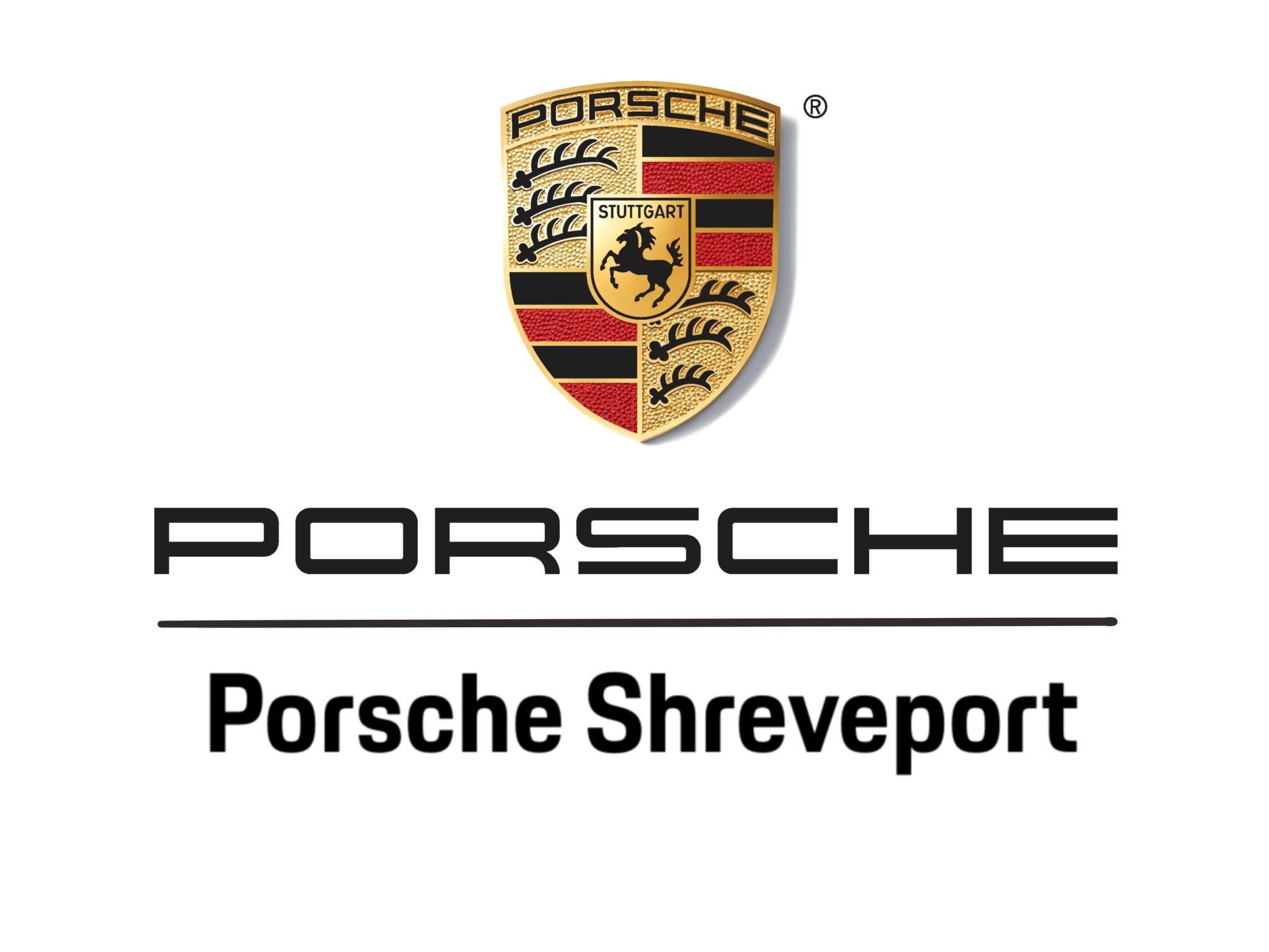 Porsche Shreveport