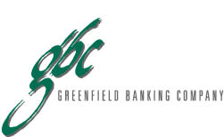 Greenfield Banking Co.
