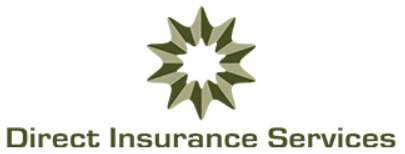 Direct Insurance Services of MN