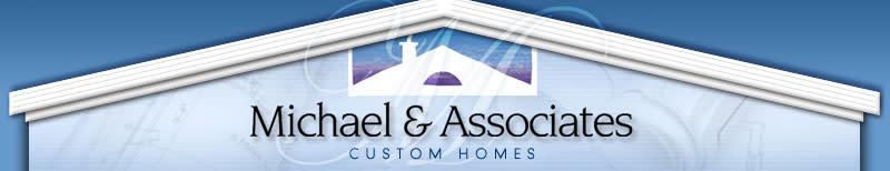 Michael & Associates, Inc.