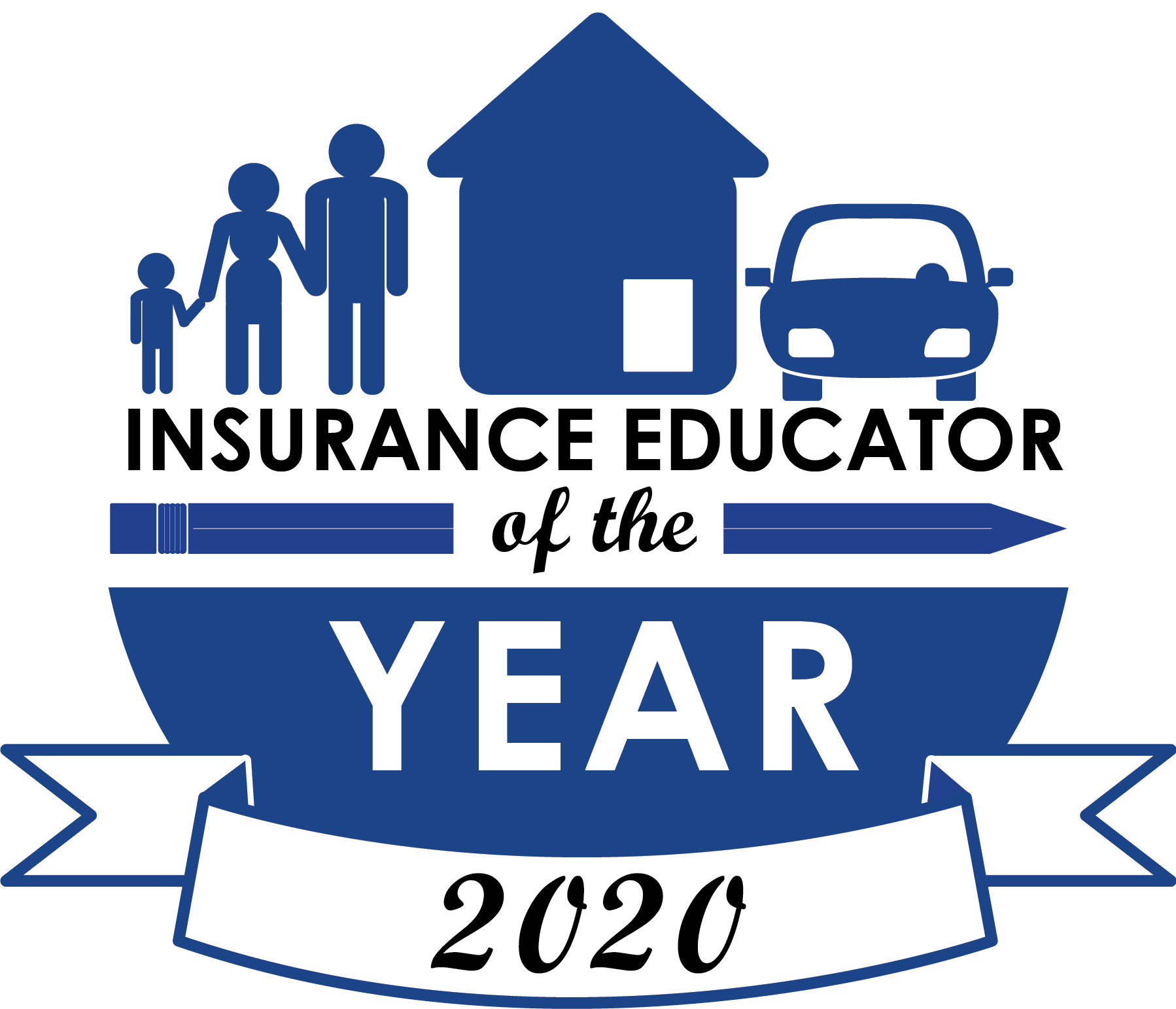 Insurance Educator of the Year