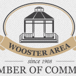 Wooster Area Chamber of Commerce