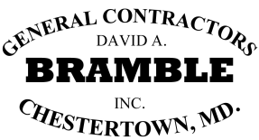 David A. Bramble, Inc.