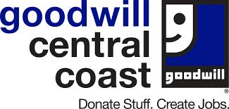 Goodwill Central Coast