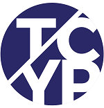 TCYP Logo