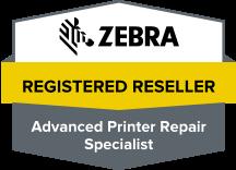 STS_Zebra_Registered_Reseller