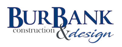 Burbank Construction & Design, LLC