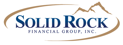 Solid Rock Financial Group