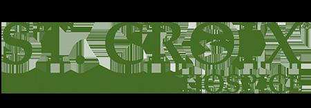st croix hospice logo