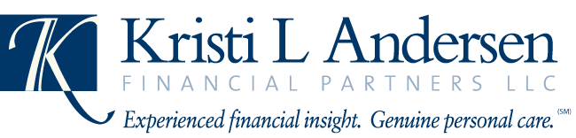 Kristi L Andersen Financial Partners LLC