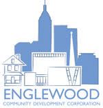 Englewood Community Development Corporation