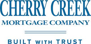 Cherry Creek Mortgage Company
