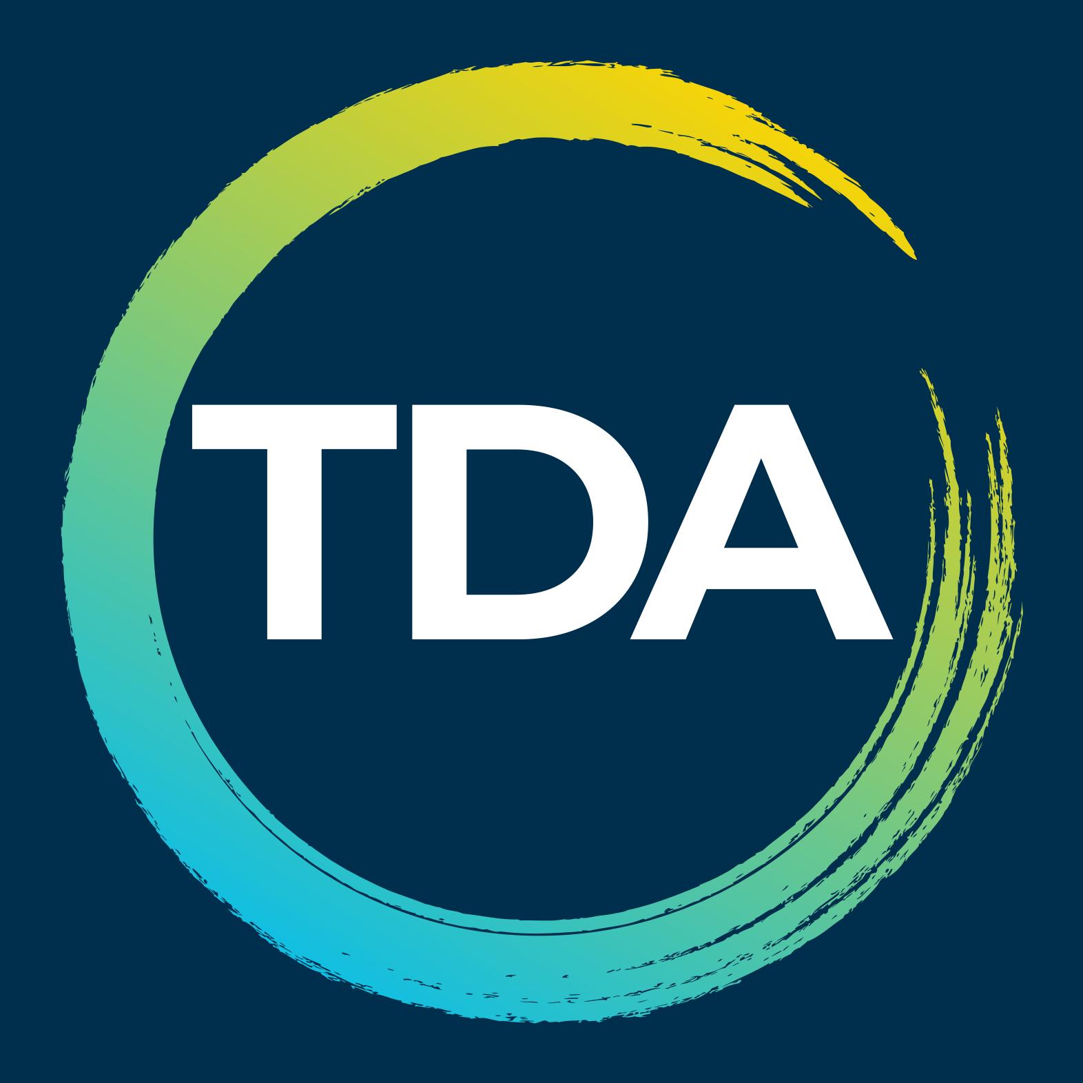 Tatum Digital Agency