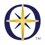 Compass-Kentucky, Inc.
