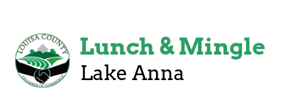 Lunch & Mingle Lake Anna