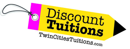Twin Cities Tuitions