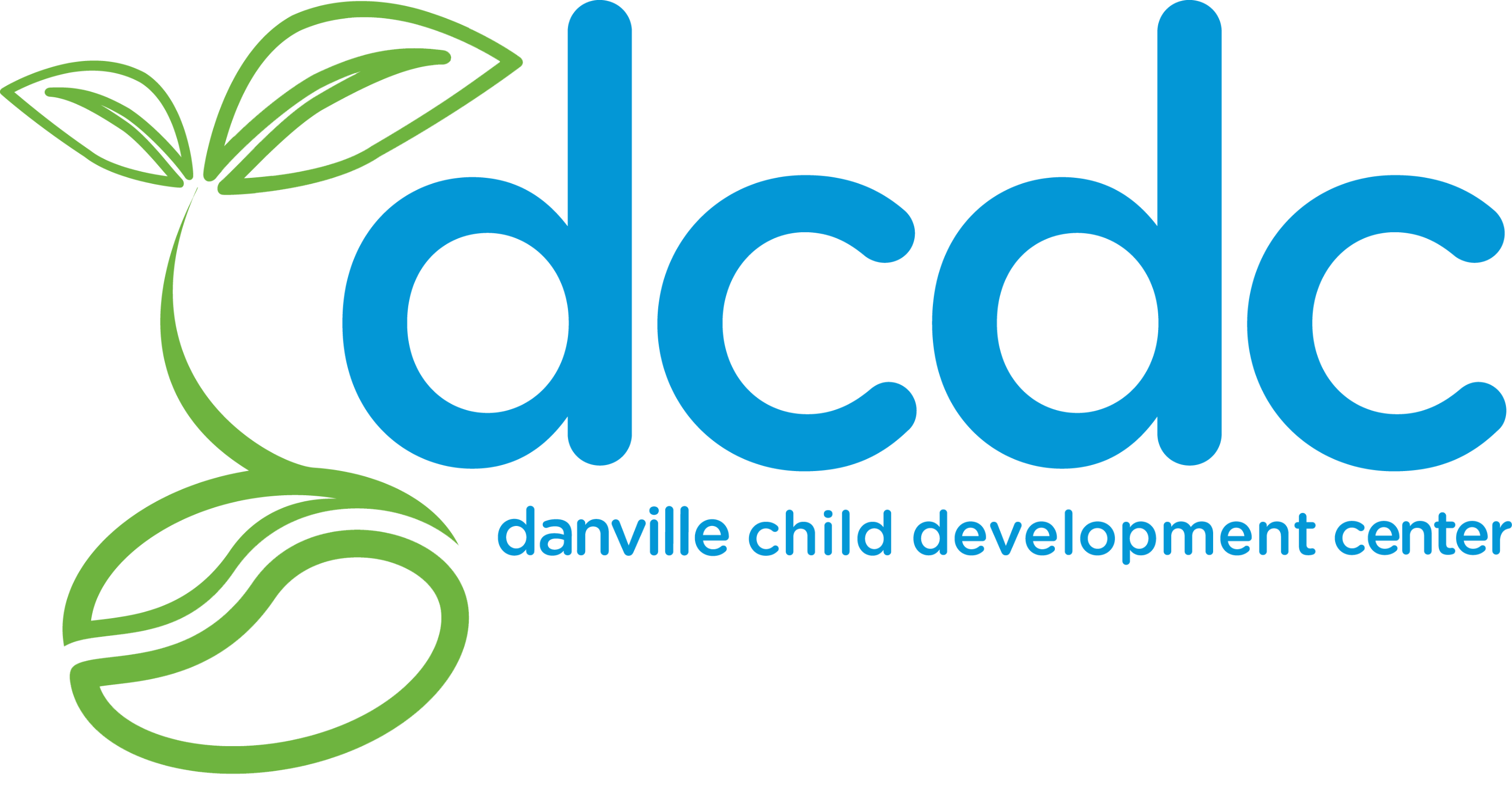 DCDC Job Application Form In Child Care Naeyc on
