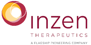 Inzen Therapeutics
