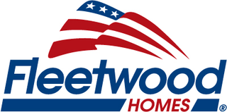 Fleetwood Homes , Inc.