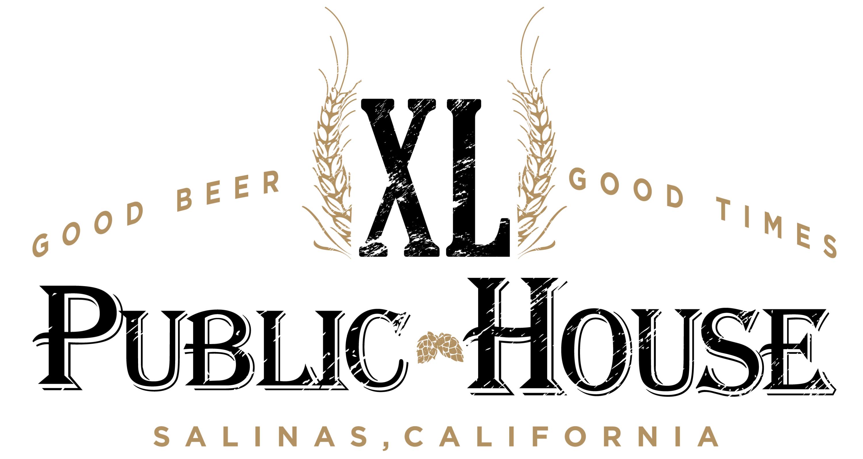 XL Public House