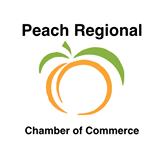 Peach County C/C