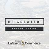 Greater Lafayette Commerce