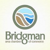 Greater Bridgman Area Chamber of Commerce