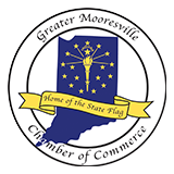 Greater Mooresville Chamber of Commerce
