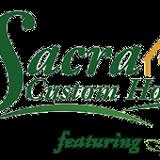 Sacrascape, LLC