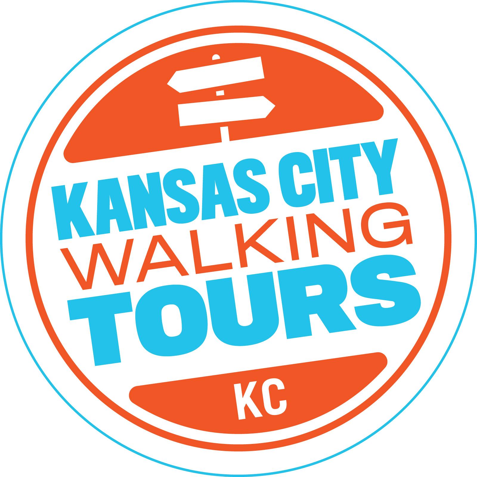 KC Walking Tours