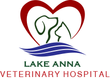 Lake Anna Veterinary Hospital