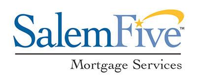 Salem Five Mortgage Services