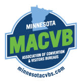 Minnesota Association of Conventions and Visitors Bureau