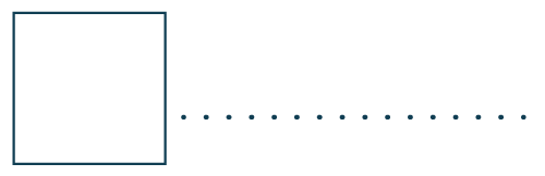 Madore Photography