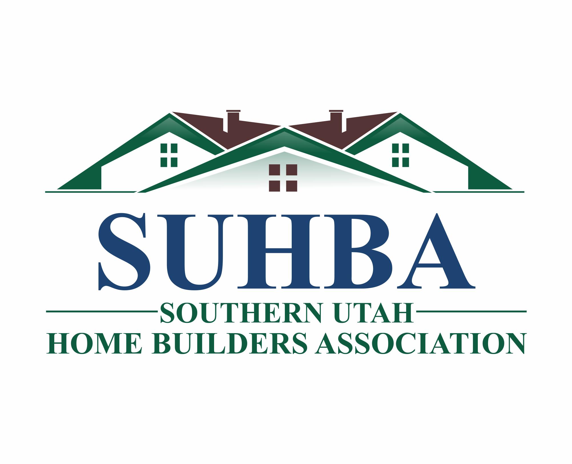 Southern Utah HBA