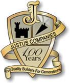 Justus Construction, LLC