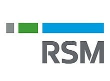 MEMBER POST: RSM Launches Technology Experience Center