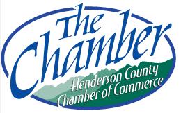 Henderson County C/C - NC