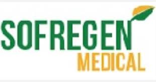 Sofregen Medical
